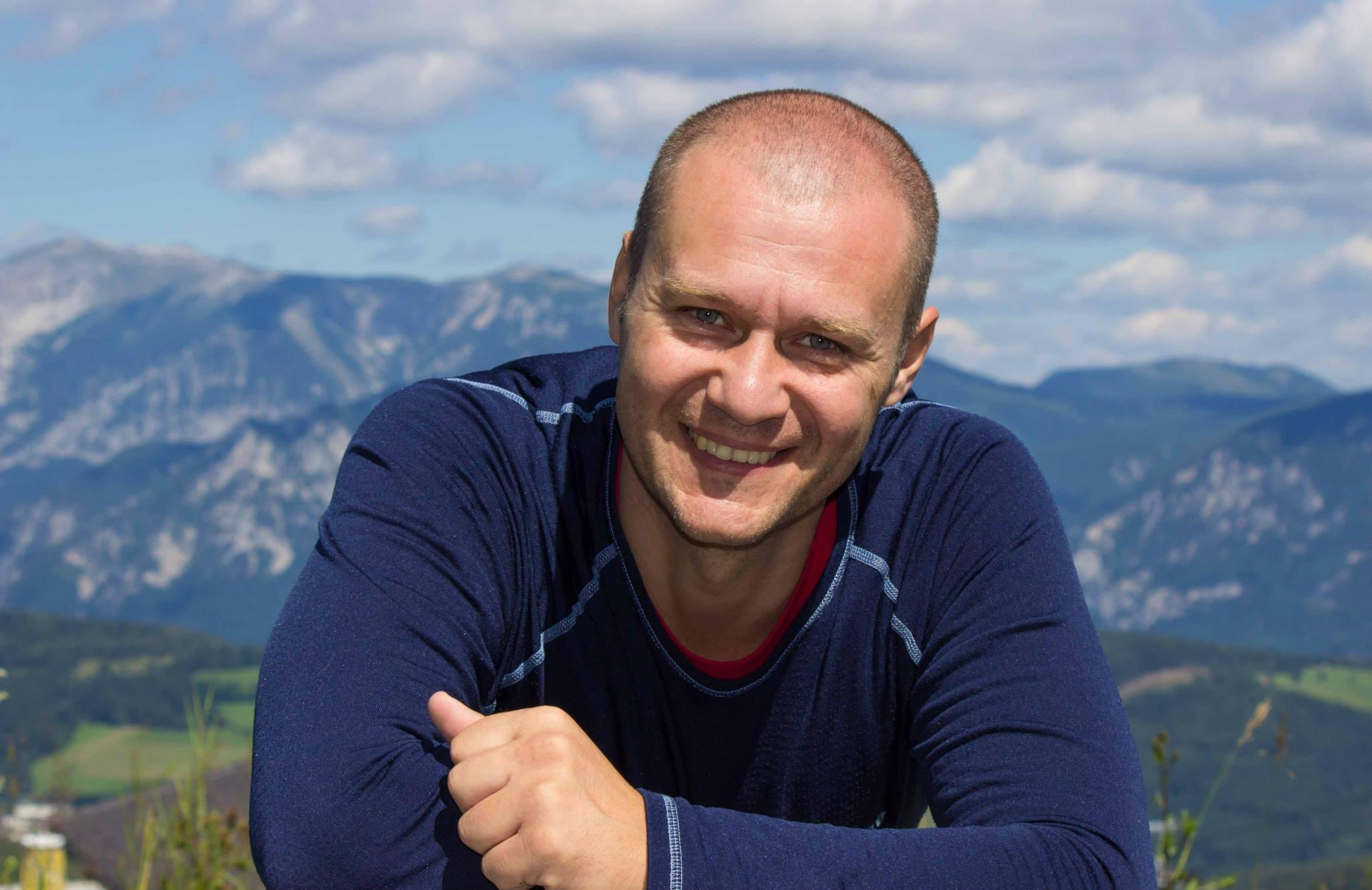 miroslav-macejko-specialista-na-funkcny-chrbat
