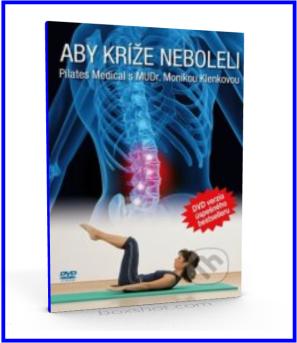 pilates-medical