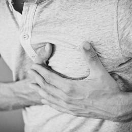 bolesti-hrudnika-z-chrbtice