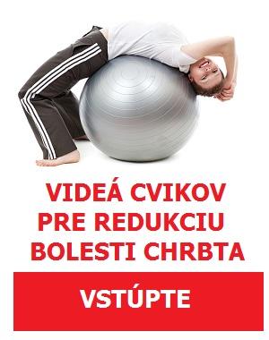 cviky-pre-redukciu-bolesti-chrbta