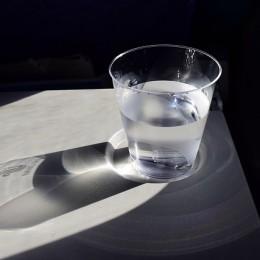 voda-ulavi-bolesti-chrbtice