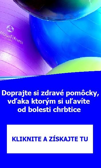 pomocky-pre-ulavu-od-bolesti-chrbta2