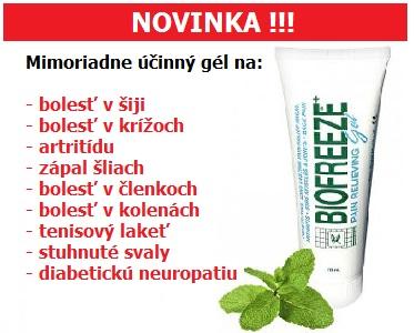 biofreez-mimoriadne-ucinny-gel-na-bolest-chrbtice
