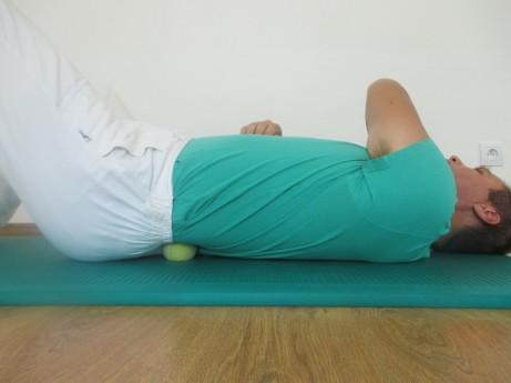 ako-zmiernit-bolest-chrbtice-v-krizovej-a-driekovej-oblasti