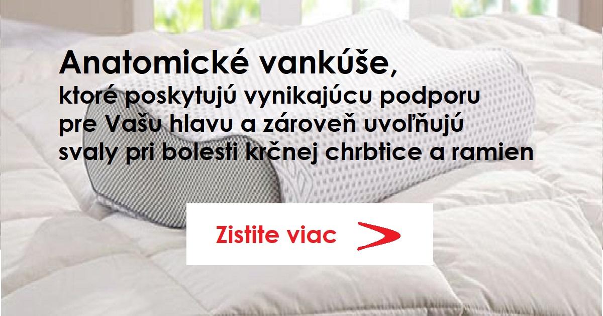 anatomicke-vankuse-dormeo
