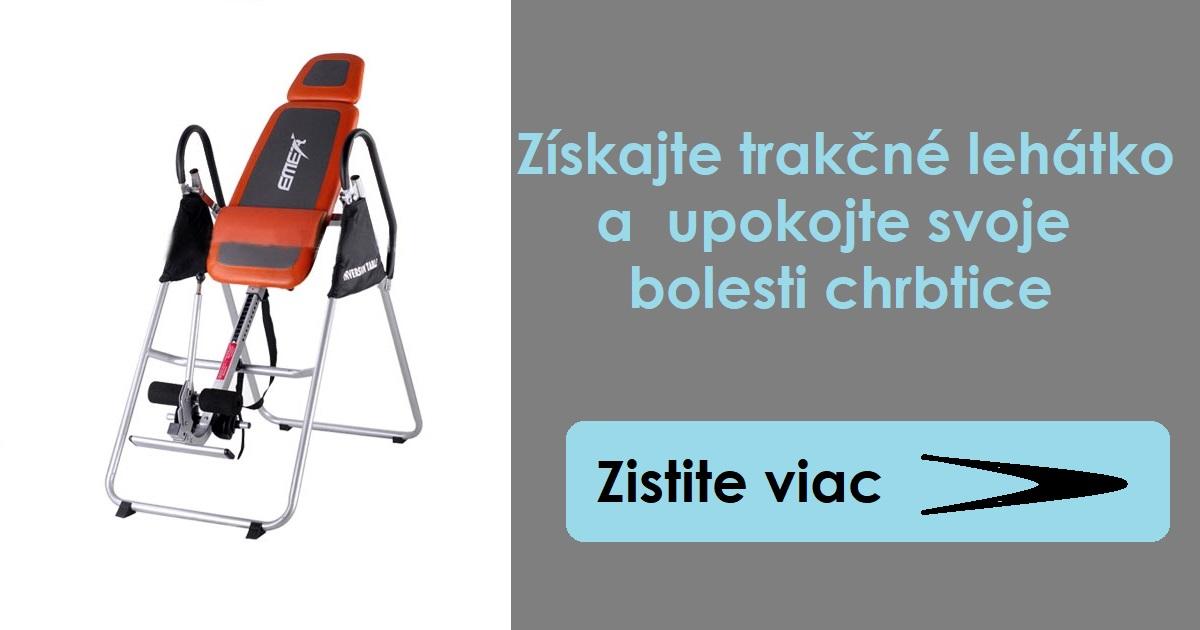 trakcne-lehatko-irest-praktic