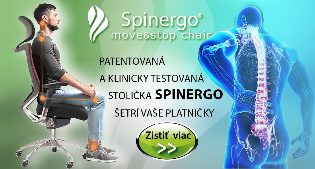 zdravotna-stolicka-spinergo-setri platnicky