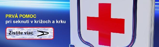 prva-pomoc-pri-seknuti-v-krizoch-a-krku