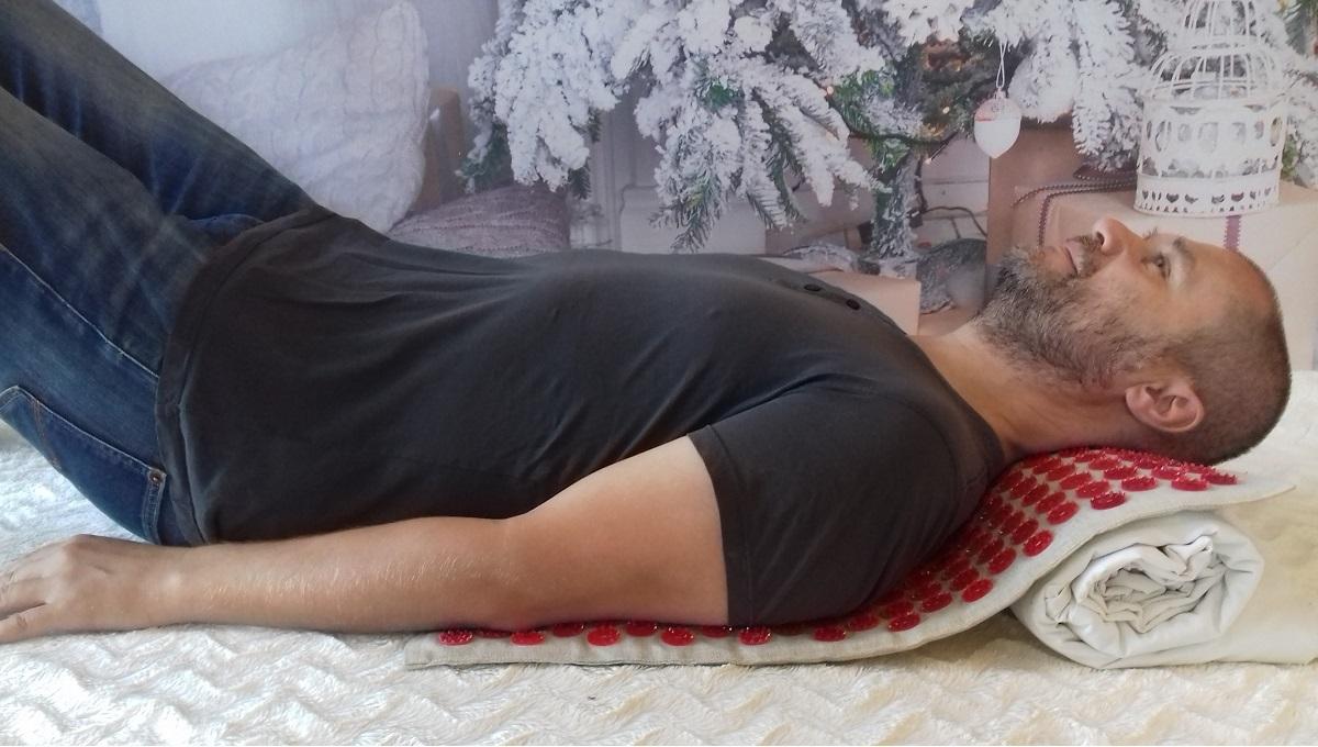 oblubena-akupresurna-podlozka-proti-bolesti-chrbtice