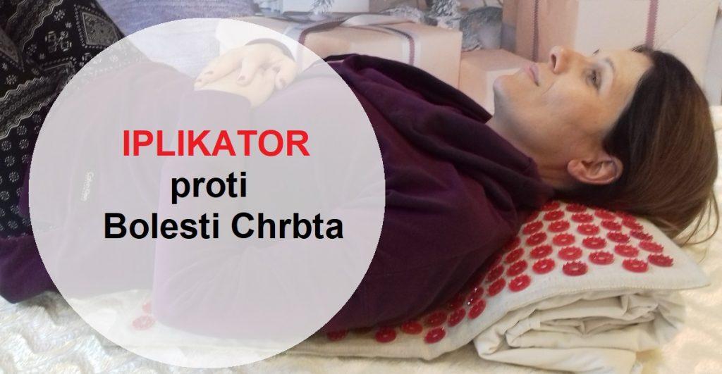 iplikator-proti-bolesti-chrbta