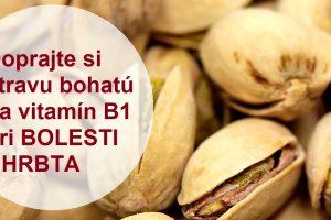 strava-s-obsahom-vitaminu-b1