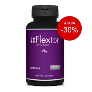 flextor-proti-bolesti-klbov
