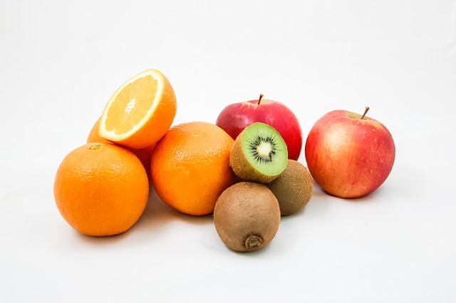 vitamin-c-na-bolest-chrbtice