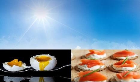 vitamin-d-pre-pevne-stavce