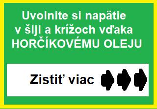 https://www.bolest-chrbtice.sk/odstranit-bolest-chrbtice/