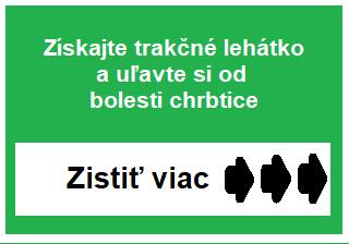 trakcne-lehatko