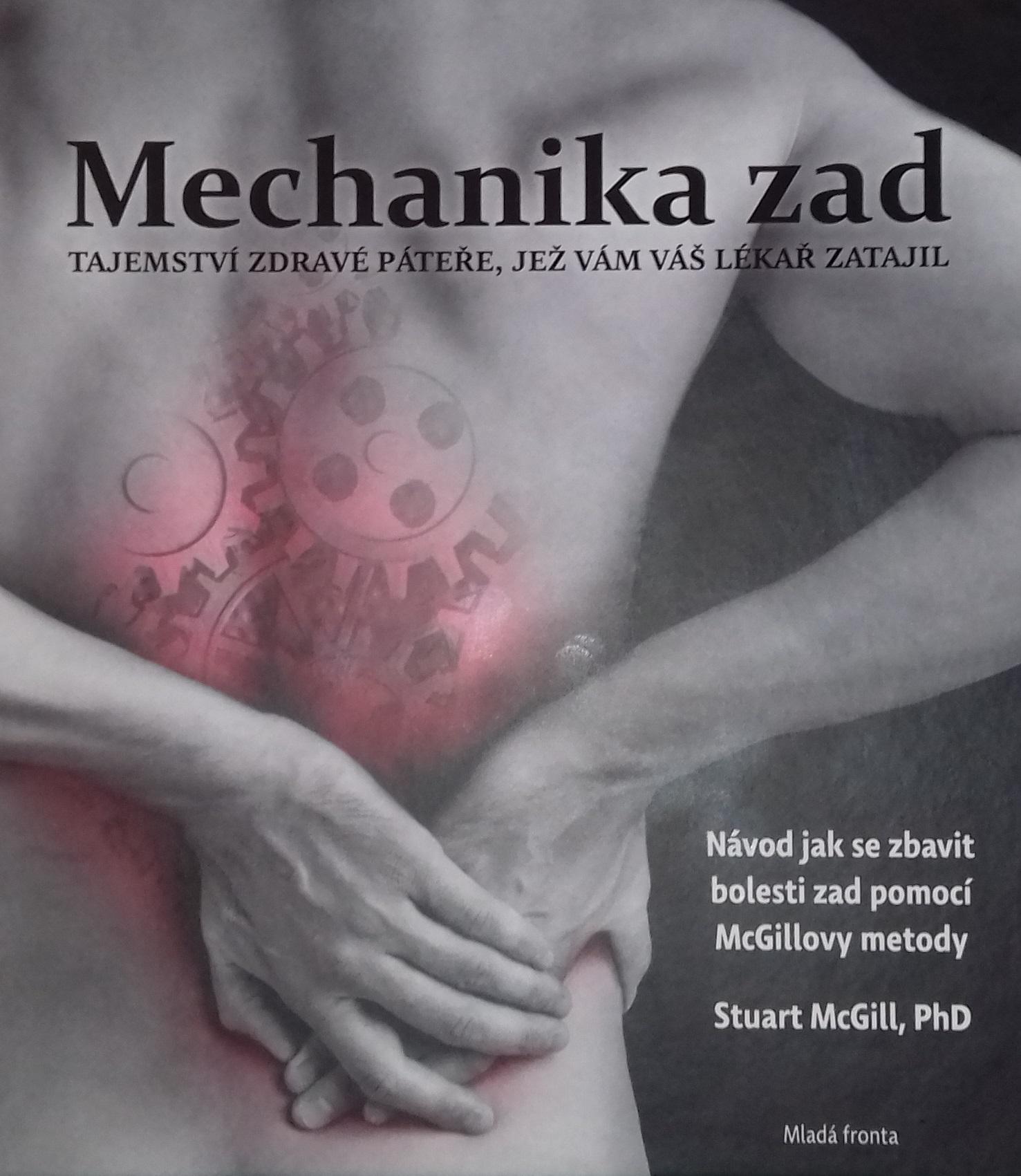 mechanika-chrbta