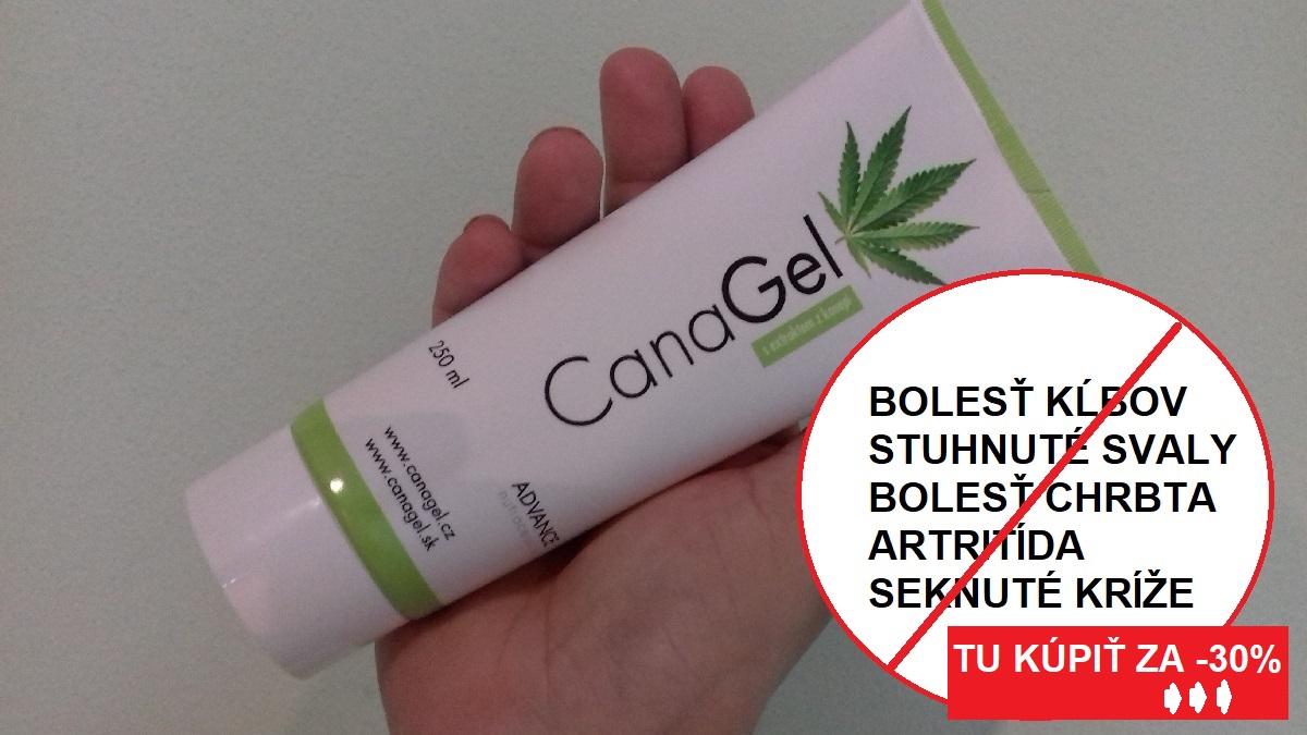 canagel-na-bolest-chrbta1