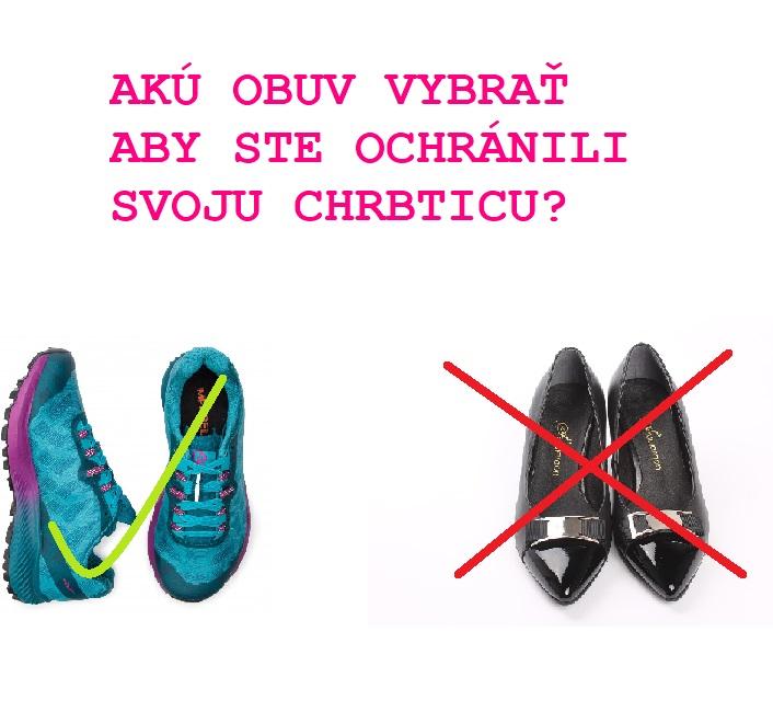 aku-obuv-vybrat-aby-ste-ochranili-chrbticu