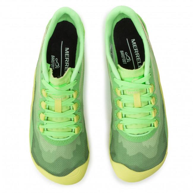 bose-topanky-merrell-zelene