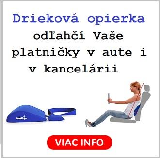 driekova-opierka-pre-podporu-chrbtice2