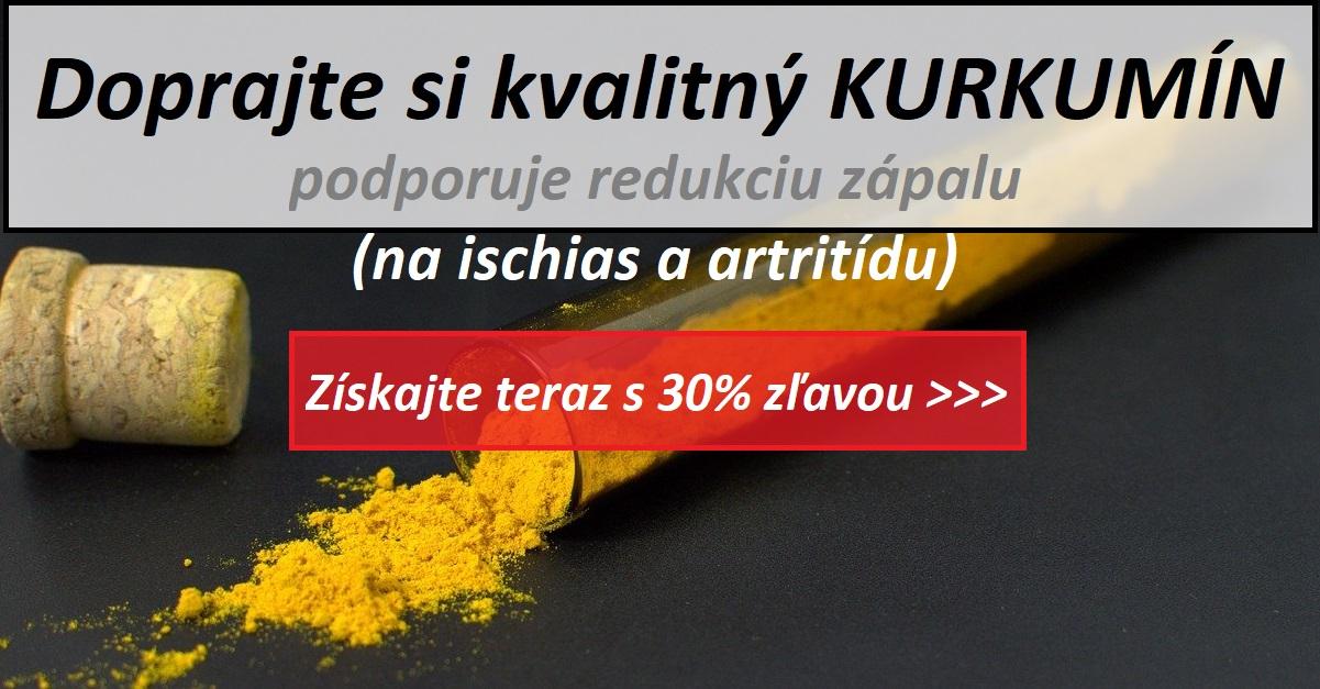 doprajte-si-kurkumin-proti-zapalu