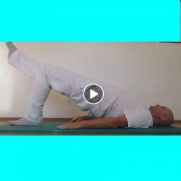 cviky-pre-posilnenie-chrbtoveho-a-sedacieho-svalstva-nahladovy
