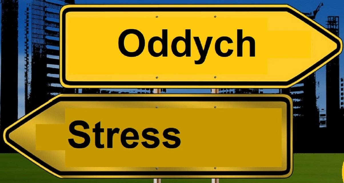 preco-stres-sposobuje-bolest-chrbta1