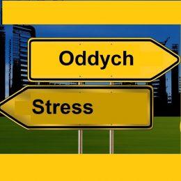 preco-stres-sposobuje-bolest-chrbta2