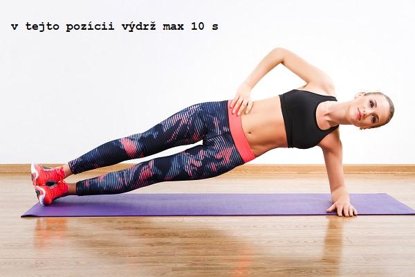 bocny-plank-pre-stabilitu-chrbtice1