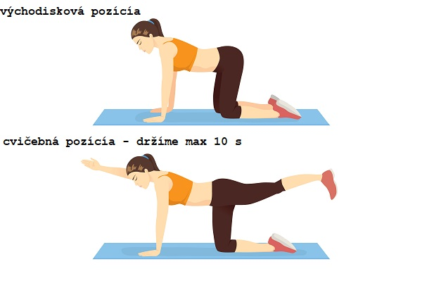 cvik-pre-zôepsene-stability-chrbta1