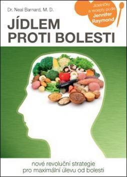 jedlom-proti-bolesti-chrbta